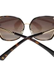 عینک آفتابی زنانه شانل مدل CH9322 -  - 3