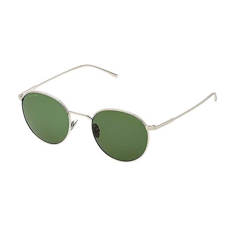 عینک آفتابی لاگوست مدل 02PCS 045