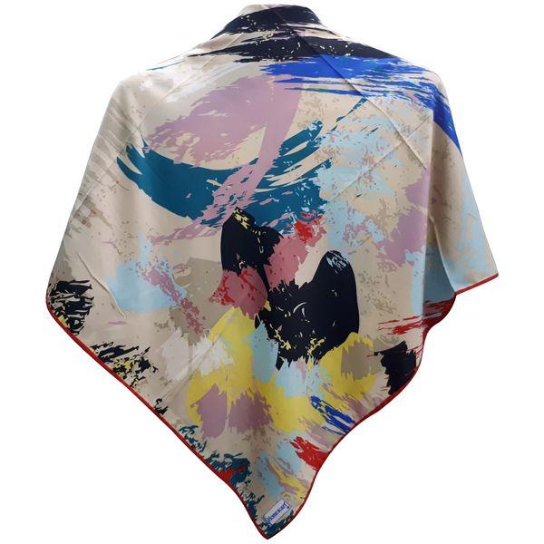 روسری زنانه مدل 94