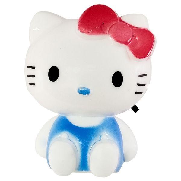 چراغ خواب کودک مدل گربه کد 1 غیر اصل