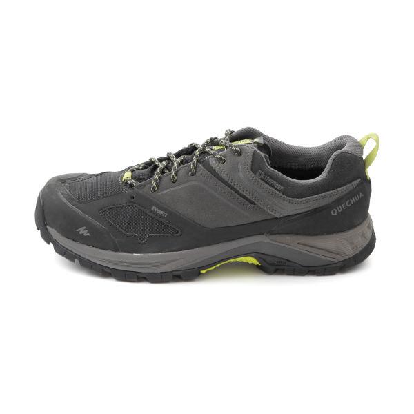 کفش کوهنوردی مردانه کچوا مدل MH500