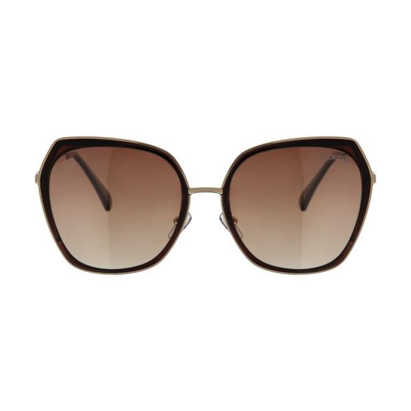 عینک آفتابی زنانه سانکروزر مدل 6027