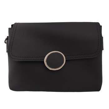 کیف دستی زنانه کد 32