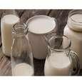 شیر پرچرب دومینو مقدار 1 لیتر thumb 6