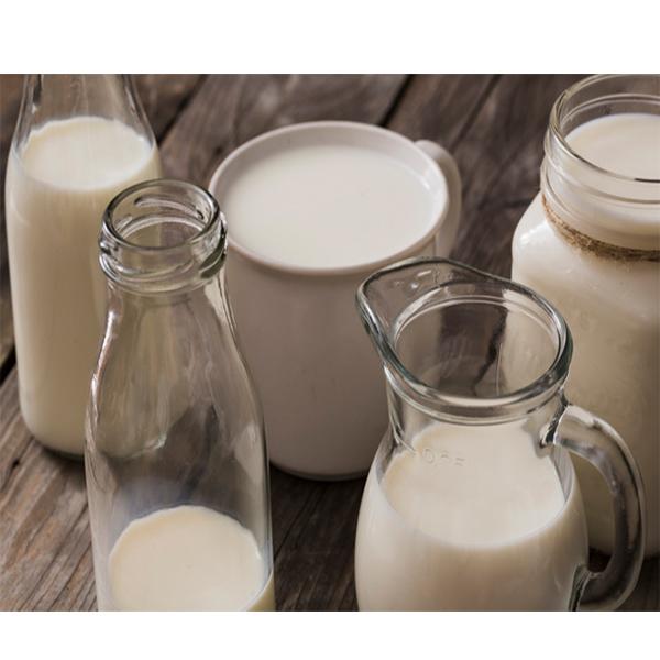 شیر نیم چرب ارگانیک کوهپناه مقدار 940 میلی لیتر thumb 5