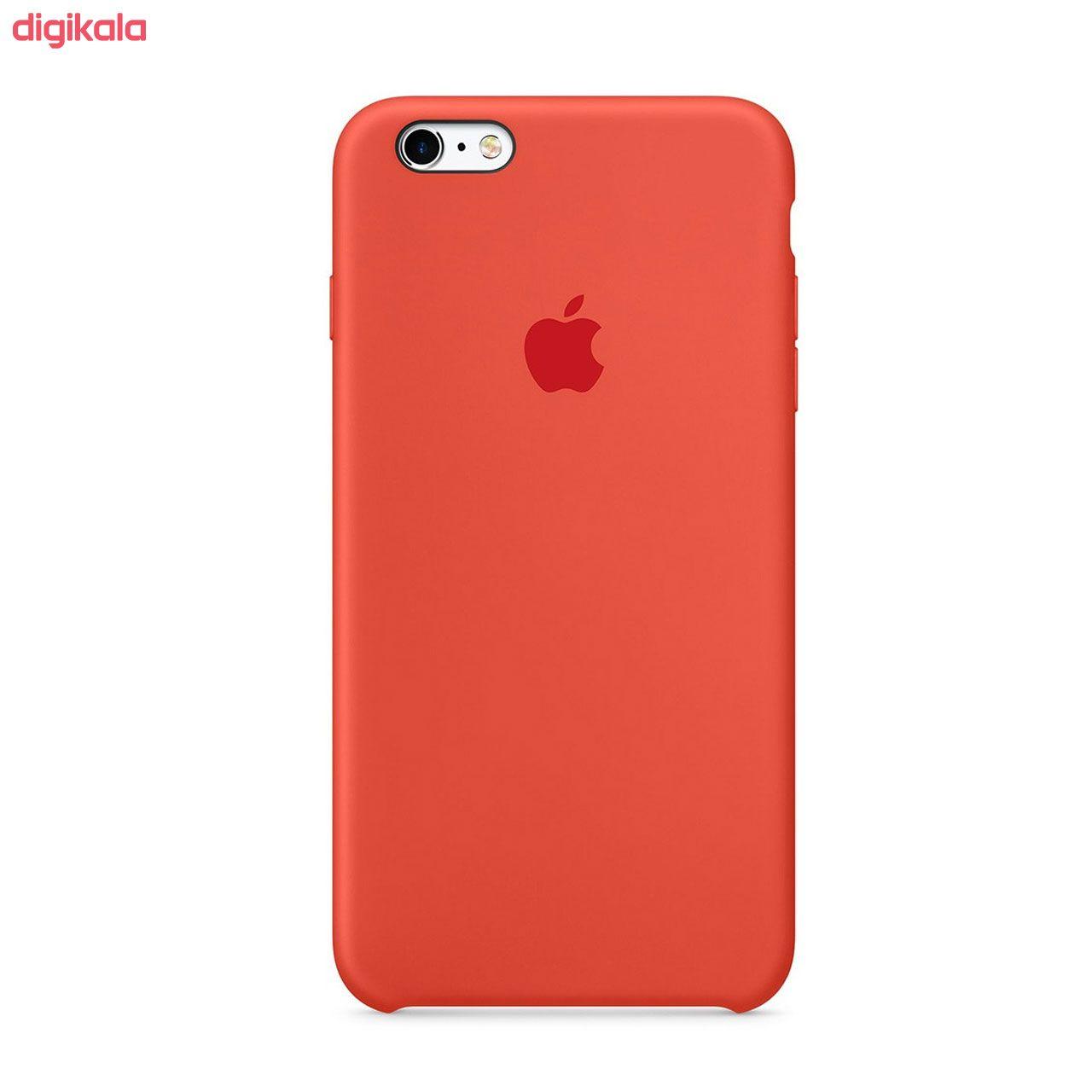 کاور مدل SLCN مناسب برای گوشی موبایل اپل iPhone 7 main 1 12