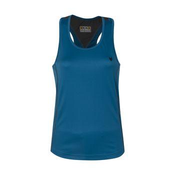 تاپ ورزشی زنانه مل اند موژ مدل W06339-410