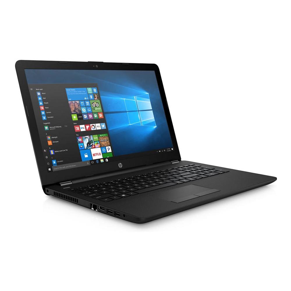لپ تاپ 15 اینچی اچ پی مدل RA008NIA - 15