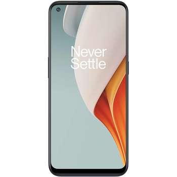 تصویر گوشی موبایل وان پلاس مدل Nord N100 BE2013 دو سیمکارت ظرفیت 64 گیگابایت و رم 4 گیگابایت OnePlus Nord N100 BE2013 Dual Sim 64GB And 4GB Ram Mobile