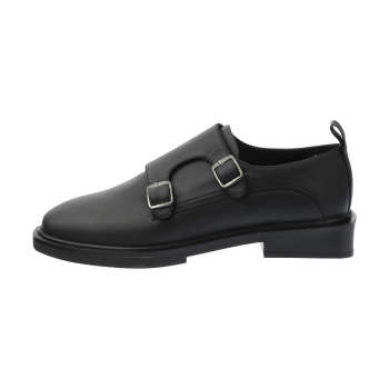 کفش زنانه آرتمن مدل lenny-42408-199