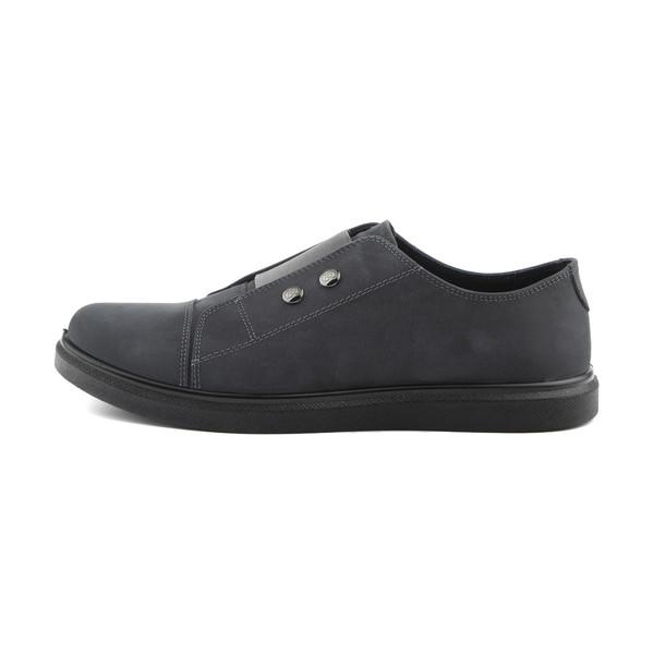 کفش روزمره مردانه دنیلی مدل Ariom-206110561221