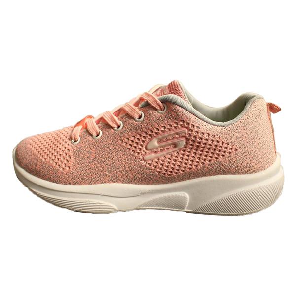 کفش پیاده روی زنانه مدل Azsp