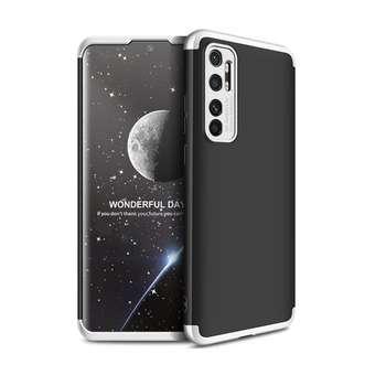 کاور 360 درجه جی کی کی مدل GK36 مناسب برای گوشی موبایل شیائومی Mi Note 10 Lite