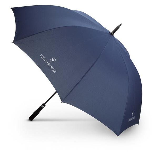 چتر ویکتوریناکس مدل 96079