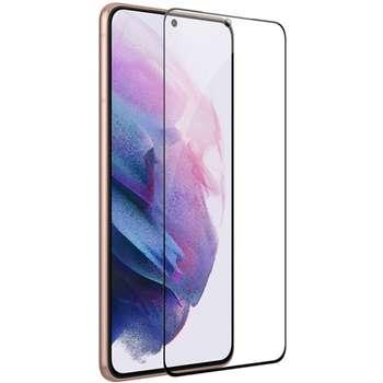 محافظ صفحه نمایش یووی لایت مدلBTIمناسب برای گوشی موبایل سامسونگ Galaxy S21 Ultra