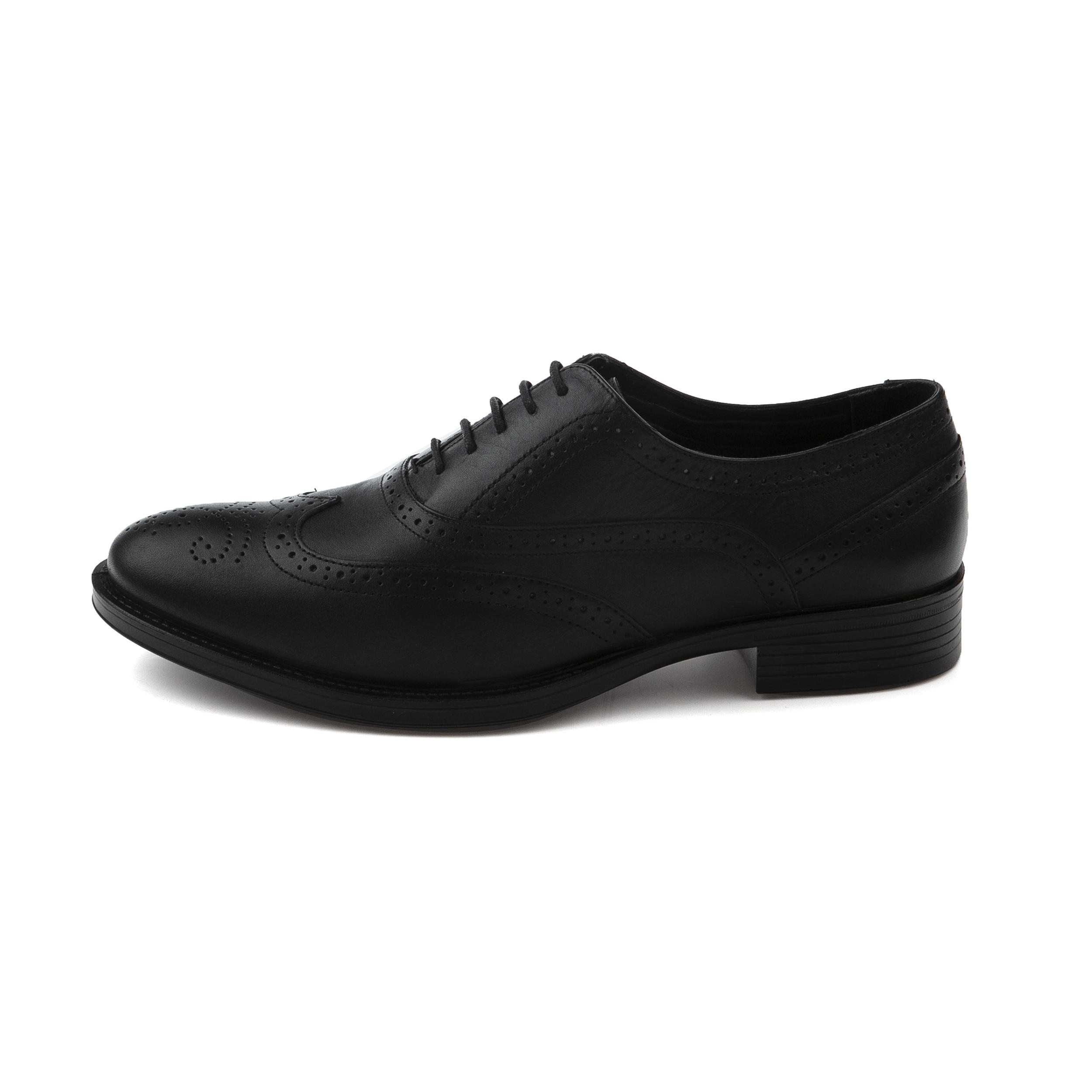 کفش مردانه دنیلی مدل Abtin-201070451001
