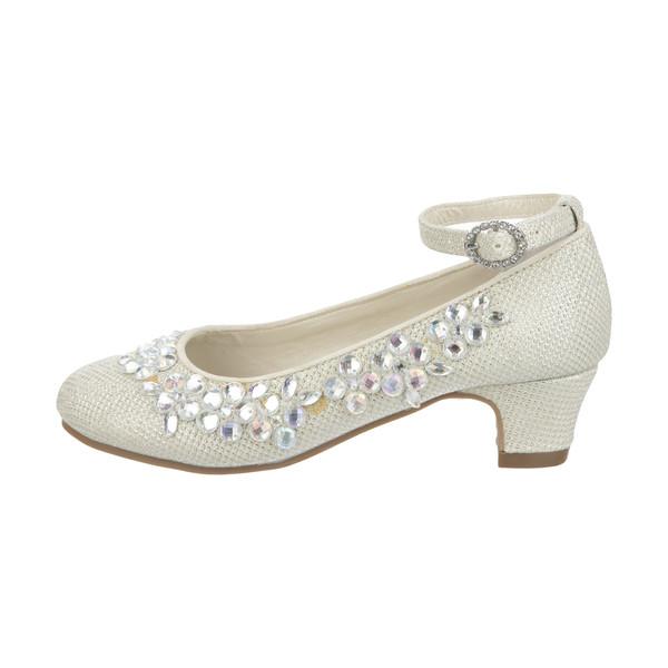 کفش دخترانه دبنهامز کد 2310102181
