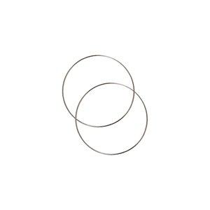 حلقه دریم کچر کد 004 بسته 2 عددی