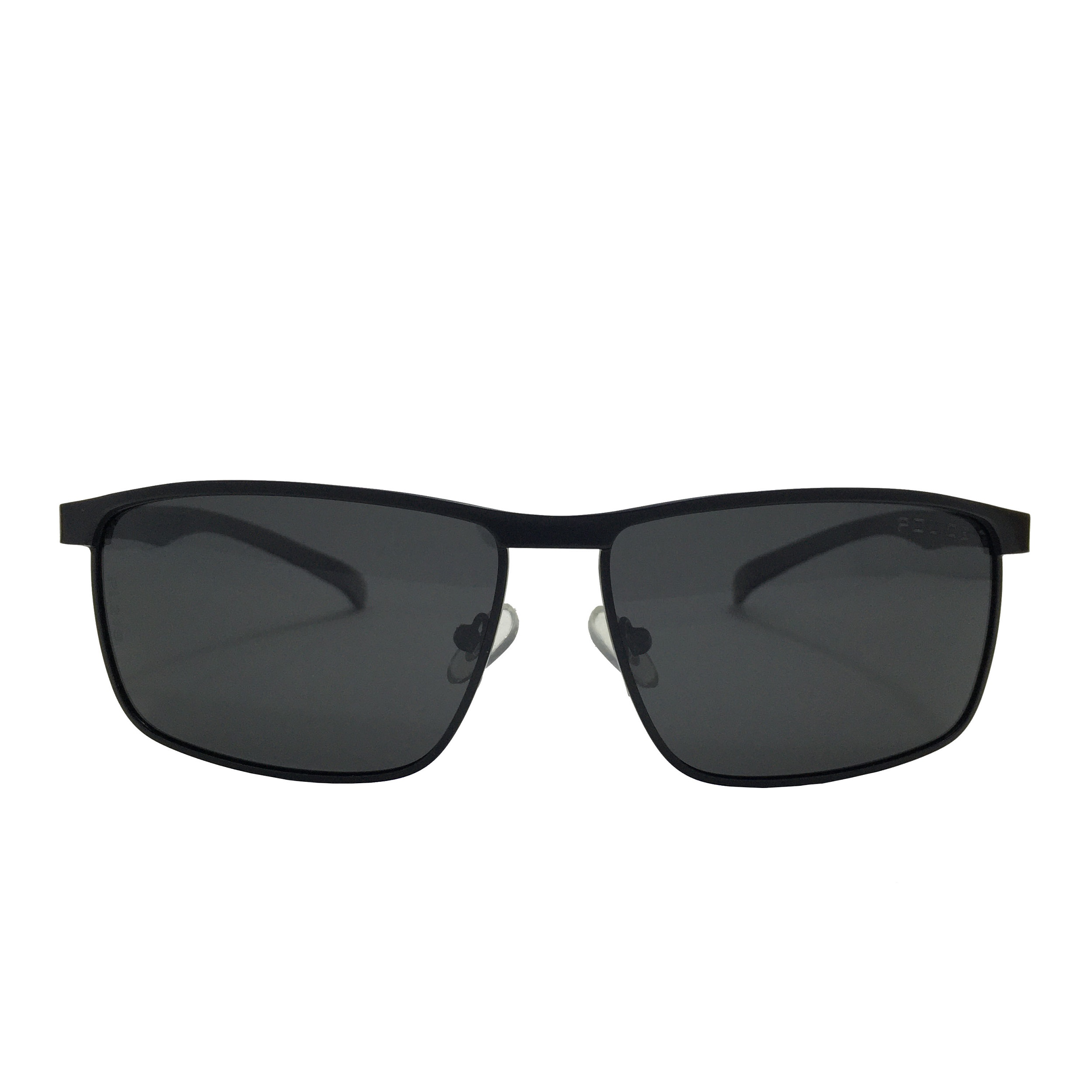 عینک آفتابی مردانه پلیس مدل 219