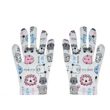 دستکش بچگانه کد 1011