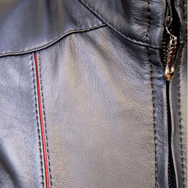 کت زنانه مدل دیانا کد M 1598 -  - 5
