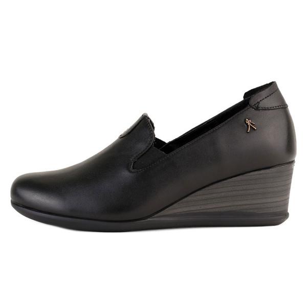 کفش زنانه نیکلاس کد 832-B