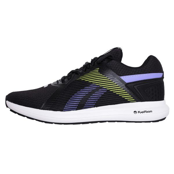 کفش مخصوص دویدن زنانه ریباک مدل FX1833
