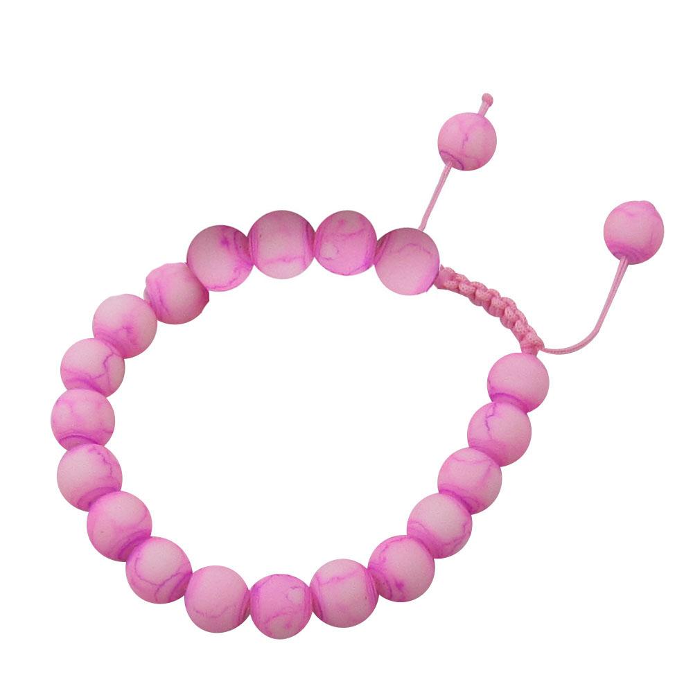 دستبند زنانه کد A200-558