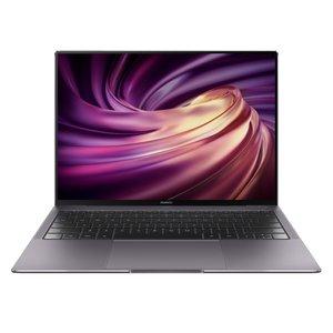 لپ تاپ 13.9 اینچی هوآوی مدل MateBook X Pro MACHC-WAE9LP - A