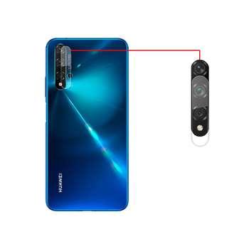 محافظ لنز دوربین مدل bt-41 مناسب برای گوشی موبایل هوآوی Nova 5t