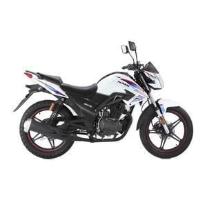 موتور سیکلت نامی مدل QM 170 سال 1400