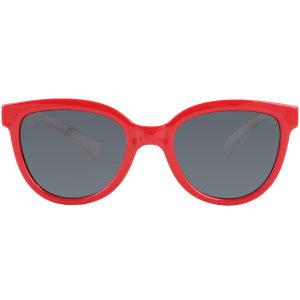 عینک آفتابی بچگانه مدل A-264