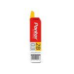 نوک مداد نوکی 0.3 میلی متری پنتر مدل  PL105 thumb