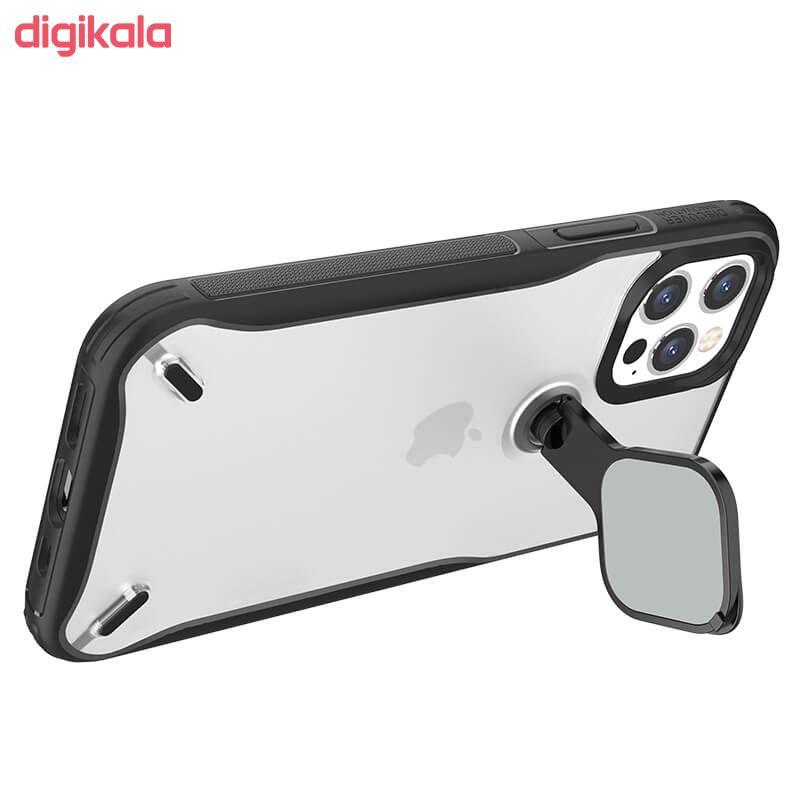 کاور نیلکین مدل Cyclops مناسب برای گوشی موبایل اپل Iphone 12 Pro Max main 1 4