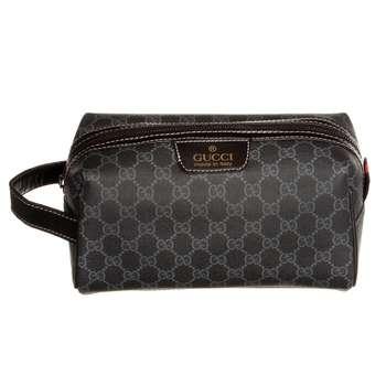 کیف دستی مدل mb003905