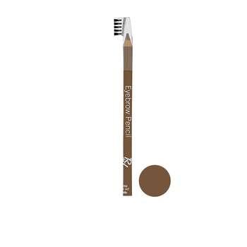 مداد ابرو ریوال د یانگ شماره 01