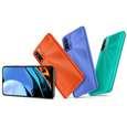 گوشی موبایل شیائومی مدل redmi 9T M2010J19SG ظرفیت 128 گیگابایت و رم 4 گیگابایت thumb 7