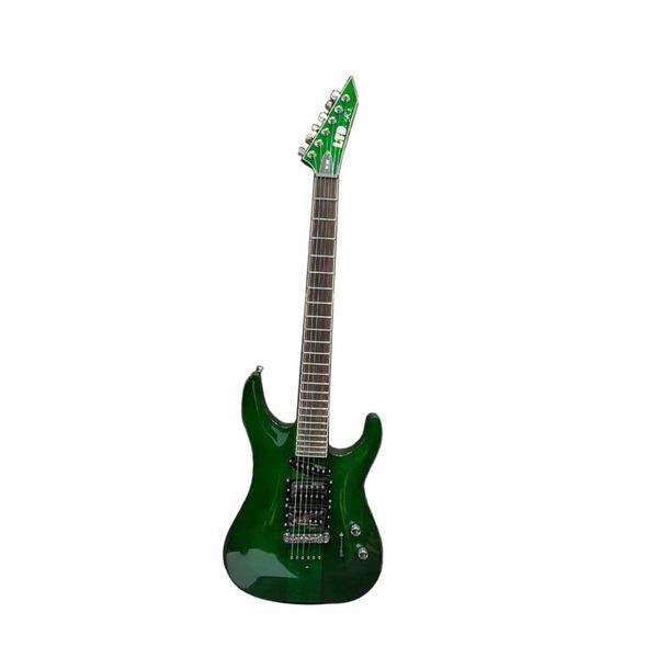گیتار الکتریک ال تی دیمدل SC20