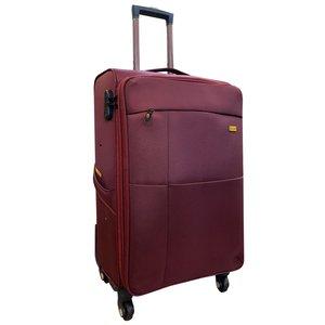 چمدان الس مدل ELS-26 سایز بزرگ