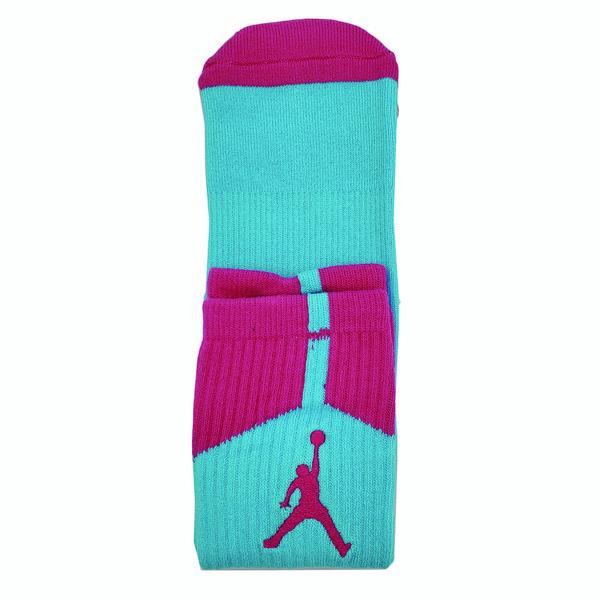جوراب ورزشی مردانه کد 04