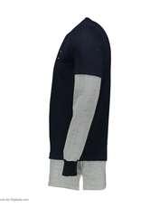 سوییشرت مردانه باینت کد 600-2 -  - 3