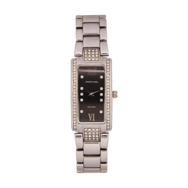 ساعت مچی عقربه ای زنانه کریستی اونیل مدل 132