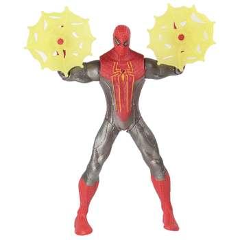 اکشن فیگور مدل مرد عنکبوتی کد 0287