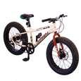 دوچرخه کوهستان کراس مدل HULK  thumb 4