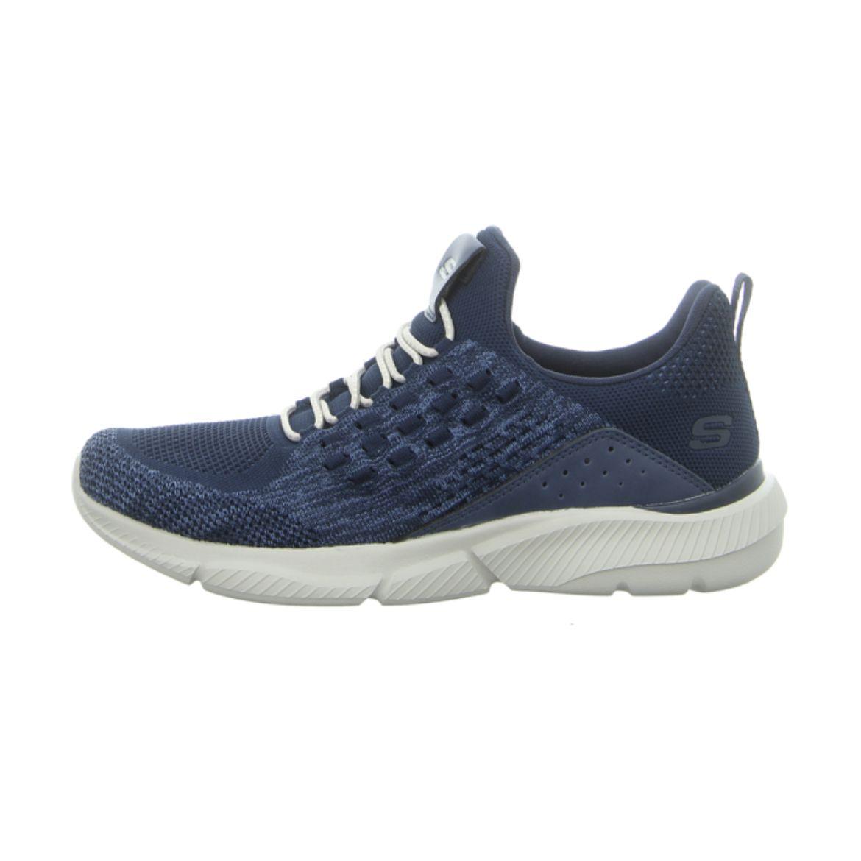 کفش راحتی مردانه اسکچرز مدل  210028 NVY