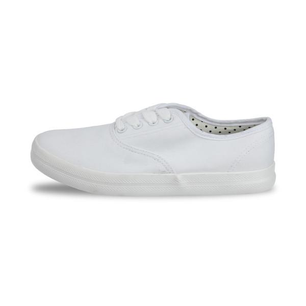 کفش روزمره زنانه سولا مدل SL729600003White