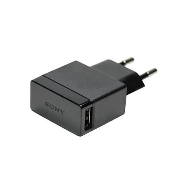 خرید اینترنتی [با تخفیف] شارژ دیواری سونی مدل EP-880 اورجینال