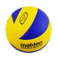 توپ والیبال مولدن مدل Mv200 thumb 4