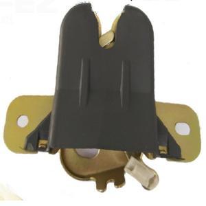 قفل صندوق عقب نافذ مدل 01 مناسب برای تیبا