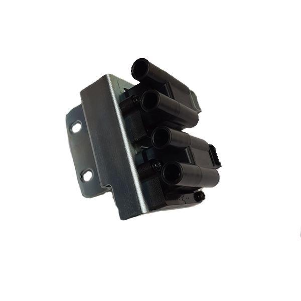 کوئل دوقلو مدل 00900 مناسب برای پراید